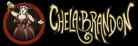 logo_chela