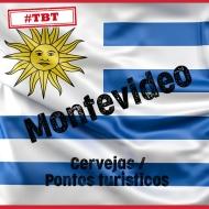 TBT Montevideo