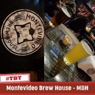 TBT BOx -MBH