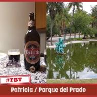 TBT box - Patricia