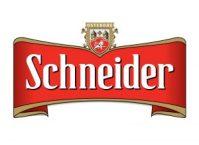 Cerveza-Schneider-logotipo