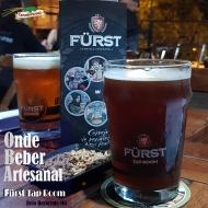 Onde beber - Furst