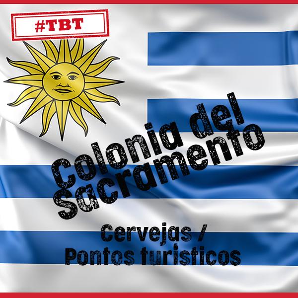 TBT Colonia