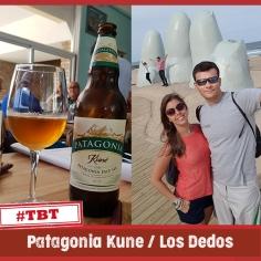 TBT Patagonia