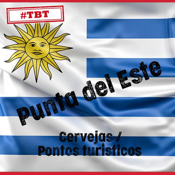 TBT Punta del Este