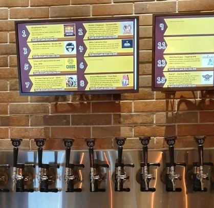 brewhouse-6.jpg