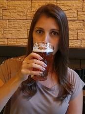 brewhousem13