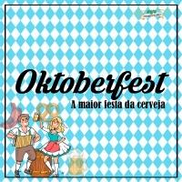 Você sabia - Oktoberfest