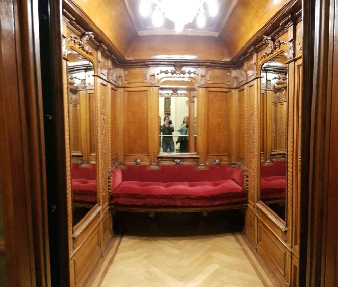 elevador-presidencial.jpg