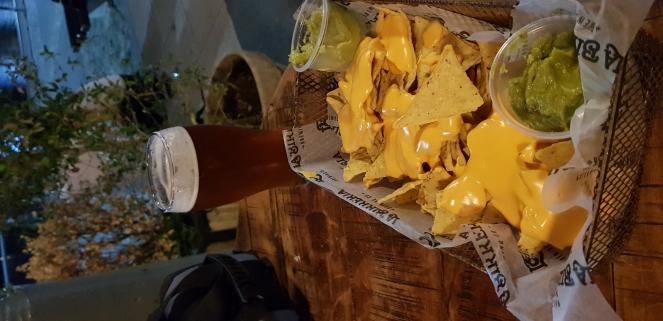 nacho.jpg