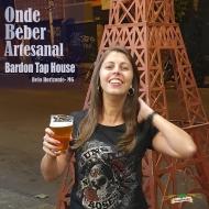 Onde beber - Bardon