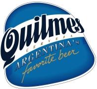 quilmes-1.jpg