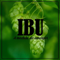 Você sabia - IBU