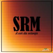 Você sabia - SRM