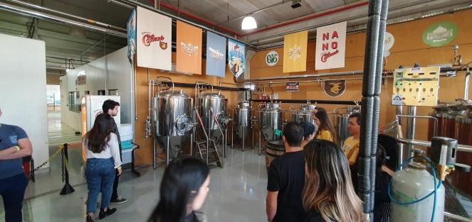 fabrica cervejaria colorado
