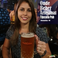 Onde beber - Tijucana