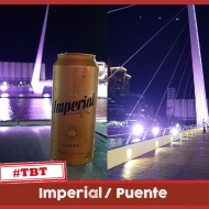 TBT BOx Puente