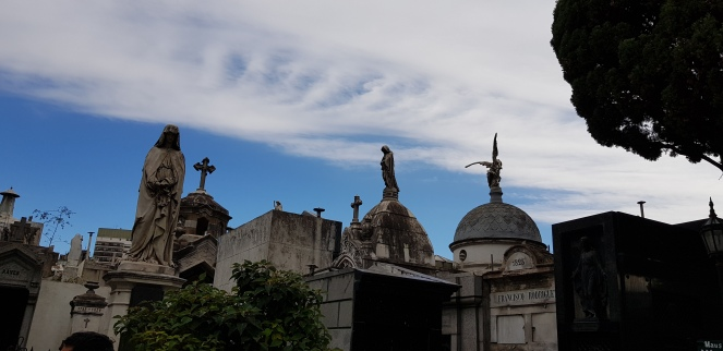 cemiterio recoleta 2