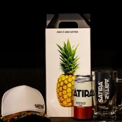Kits de presente de final de ano da Cervejaria Sátira - crédito Bruno Sebastião (1)