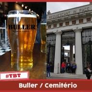 TBT Buller