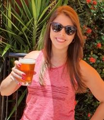 cervejaria lund