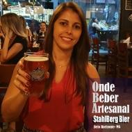 Onde beber - StalBerg2