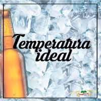 Voce Sabia - Temperatura