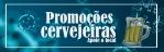 Banner - promoçoes