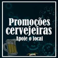 Voce Sabia - promocoes