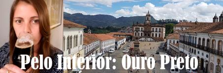 Banner - Ouro Preto