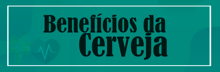Banner -beneficios