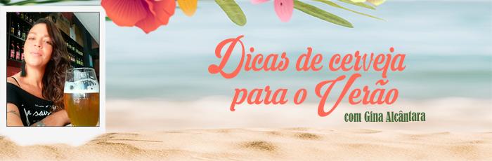 Banner - Verao